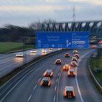 Auto & Verkehr