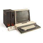 Computer & Technik