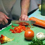 Ernährung & Kochen