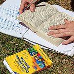 Fremdsprachen & Sprachlehrbücher