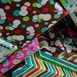 Geschenktipps für viele Anlässe!