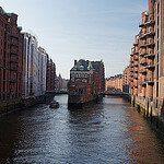 Hamburgensien