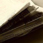 Kulturwissenschaften & Medien