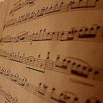 Lieder & Balladen