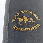 Migration & Asyl