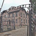 Zwangsarbeit & Konzentrationslager