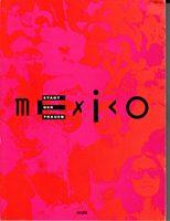 Mexiko - Stadt der Frauen. Katalog zur Ausstellung