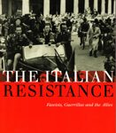 The Italian Resistance - Fascists
