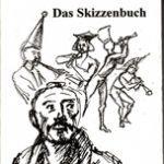 Das Skizzenbuch