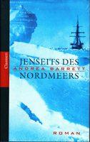 Jenseits des Nordmeeres - Roman