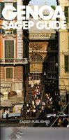Genoa Sagep Guide