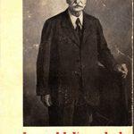 Leopold Kunschak - Porträt eines christlichen Arbeiterführers