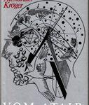 Souvenir vom Atair - Wissenschaftlich-phantastischer Roman