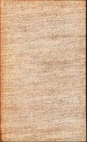 Eine Geschichte der deutschen Literatur
