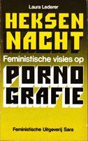 Heksennacht - Feministische visies op Pornografie