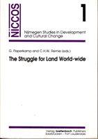 The Struggle for Land World-wide