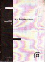 Zur Geschichte der Arbeiterbewegung Heft 4