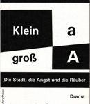 Klein a