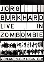 Live in Zombombie