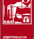 gulliver Deutsch-Englische Jahrbücher/ German-English Yearbook Band 12: Arbeiterkultur und Industriealisierung