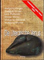 Die Literarische Venus - Dorstener Lyrik Preis 2003