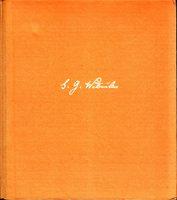 Ferdinand Georg Waldmüller - Leben und Werk