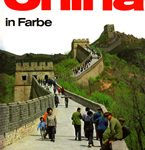 China in Farbe