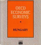 OECD Economic Surveys - Hungary 1991