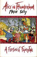 Alice in Thunderland - A feminist fairytale