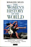 The Women´s history of the world