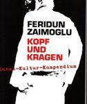 Kopf und Kragen - Kanak-Kultur-Kompendium