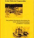 In den Tiefen des Tropenwaldes - Eine politisch-ökologische Betrachtung des Gold- und Diamantenbergbaus im Südosten Venezuelas