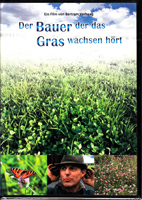 Der Bauer der das Gras wachsen hört (Fillm!)