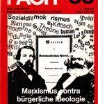 Facit - Beiträge zur marxistischen Theorie und Politik 30