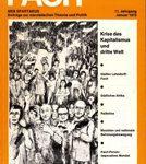 Facit - Beiträge zur marxistischen Theorie und Politik 37