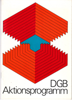 DGB-Aktionsprogramm