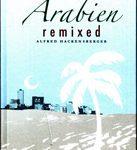 Arabien remixed