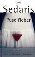 Fuselfieber / Nackt (Doppelband)