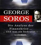 Die Analyse der Finanzkrise... Und was sie bedeutet - weltweit