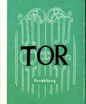 Tor - Erzählung