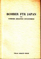 Bomber für Japan
