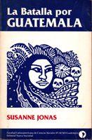 La Batalla por Guatemala