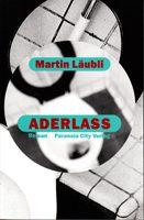 Aderlass