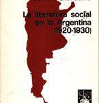 La literatura social en la Argentina (1920-1930)
