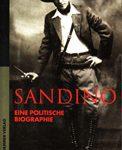 Sandino - Eine politische Biographie