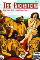 The Punchliner Nr. 5 - Literatur