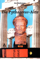 Die Pythagoras-Akte