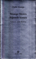 Strange Shores - Frjemde kusten